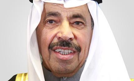 مؤسسة عبدالعزيز سعود البابطين الثقافية تعلن فعاليات مهرجان ربيع الشعر العربي بموسمه العاشر …
