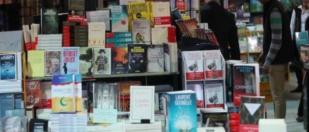 معرض تونس للكتاب يكرم الكاتبتين الكويتيتين أمل الرندي ولطيفة بطي تقديراً لدورهما في أدب الطفل